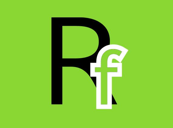 River fieldグループのホームページ開設しました!